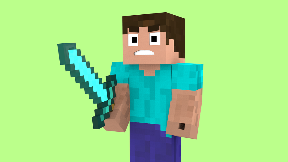 Minecraft account dump: 71,000 accounts leaked