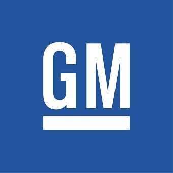 General Motors is one of the oldest automotive companies in the world