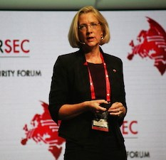 CYBERSEC Poland: State sector challenged over cooperation