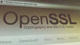 OPenSSL patch introduced flaw, critical fix advised