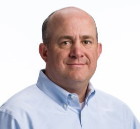 Mike Lambert appointed to chief revenue officer at OutSystems