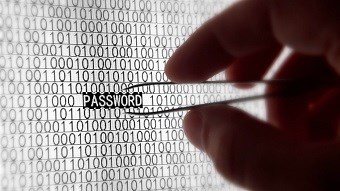 As Amazon uncovers login credential list online, does controversial GCHQ password advice still stand?