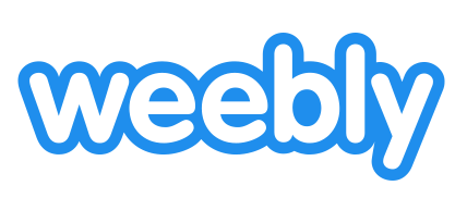 Hackers steal 43 million credentials from Weebly