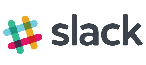 Vulnerabilities in Slack could have led to account hijacking